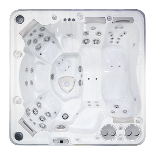 HP17-2018 Model 790 Self-Clean Hot  Tub Topside 500x500 Website Hot Tub Template FNL